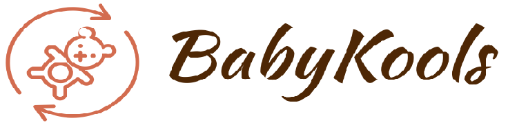 Baby Kools
